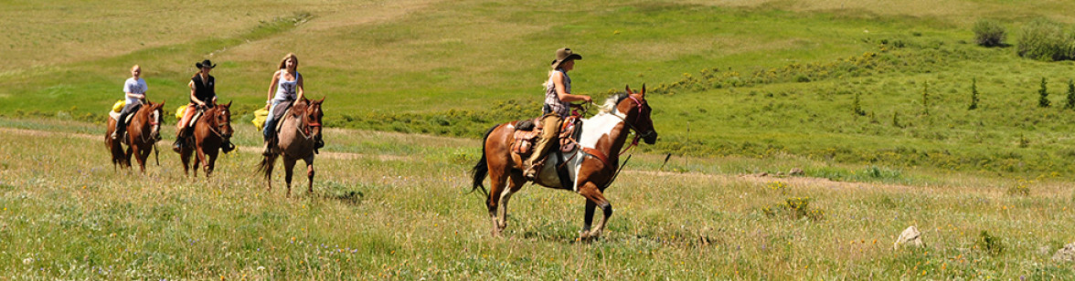 WY_Paradise_Guest_Ranch_Jul_10_1571