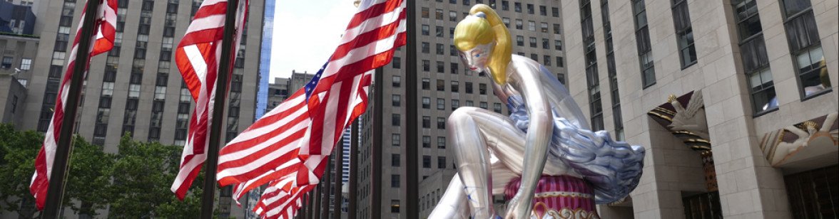 Rockefeller_Center_New_York